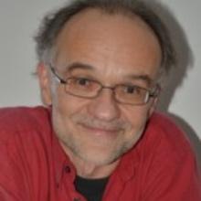 Dieses Bild zeigt  Matthias Müller
