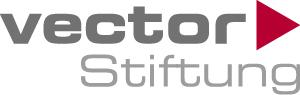 Logo_Vector_Stiftung_RGB_300px